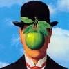 happy_li: (magritte)