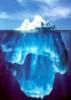 happy_li: (iceberg)