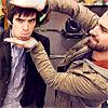 fcknpigeon: (brendon and jon)