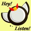 ante_luce: (Listen!)