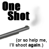 ante_luce: (One shot)