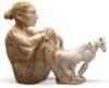 teadog1425: (horse-girl)