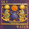 mortician: (Sky, water)