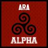 arabwel: (Alpha)