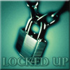 arabwel: (Locked  up)