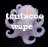 arabwel: (TENTACOO WAPE!)