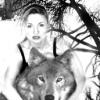 lada_dol: (wolf)