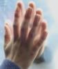 lada_dol: (hand)