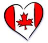 yagal: (<3 Canada)