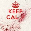 purlewe: (keep calm)