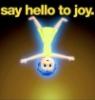 purlewe: (joy)