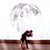 nieseryjna: (Neal & Sara) (Default)