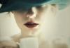 belka_sergevna: (шляпа кофе)