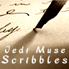 jedimusescribbles: (Default)