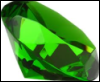 emeraldem: (emerald) (Default)
