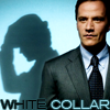 turtlebaby: (White Collar)