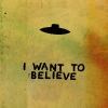 turtlebaby: (I want to believe)