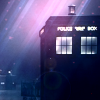 turtlebaby: (tardis)