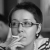 lavrusha: (кофе и сигареты)
