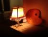 free_lance_lotta: (lamp)