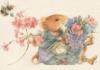 lady_algiz: (Spring Mouse)