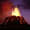 locutus: (volcano)