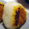whatscooking: (onigiri ahoy)