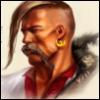 avs9: (UA1 hair)