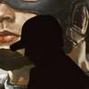 geckoholic: (MCU: Steve TWS silhouette)