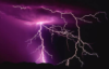 lightofdaye: (lightning)