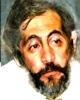 altes_tier: (El Greco)