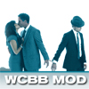 whitecollar_bb: (WC BB Mod Icon)