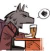 yaranga: (нет повода не выпить)