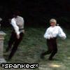 ifotismeni: (andré x oscar - *spanked!*)