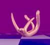 valchess: (Gymnast)