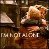 dancinguniverse: (mark/roger, hug)