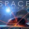 dancinguniverse: (space)