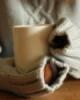 jezzva: (свитер и кофе)