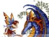 jezzva: (dragon)