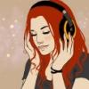 jezzva: (music)