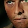 a_taller_tale: (Castiel Face!)