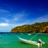 itsthedetails: (Summer Boat)