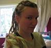 feanelwa: (braids)