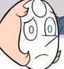 healyg: (Frown)