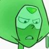 healyg: (Angry Dorito)