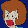 healyg: (Freaked-out Fujiko)