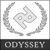 delta_mike: (odyssey odc)