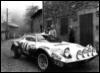 alexgavva: (Lancia Stratos)