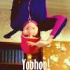 mandysee_mandydo: (Mrs. Peel Yoohoo!)