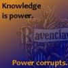 definewisdom: (Ravenclaw)